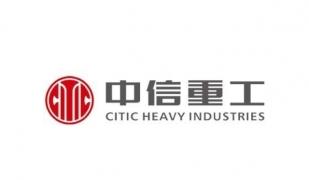 打造装备制造业管理巅峰